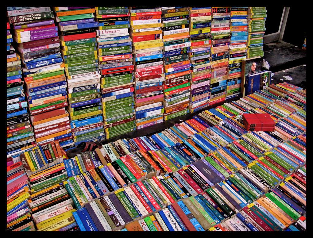 Penguin Random House News for Authors