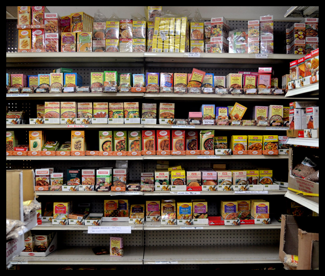 Indian Food Recipes Images Thali Menu Photography Calorie Chart
